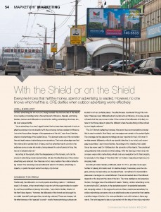 46Cover Story_Page_1